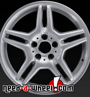 2008 2009 ford taurus wheels for sale chrome rims 3695. Black Bedroom Furniture Sets. Home Design Ideas
