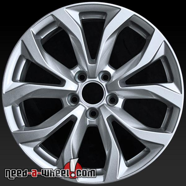 Audi wheels for sale | Factory OEM stock rIms at Need-a-Wheel.com on audi wagon for sale, audi a8 for sale, audi trucks for sale, cheap 17 rims for sale, audi transmission for sale, audi rs4 for sale, audi emblems for sale, ford for sale, tt for sale, audi caps for sale, audi 100 for sale, audi a6 for sale, civic for sale, audi tdi diesel for sale, 2007 audi convertible for sale, audi a3 for sale, audi drivetrain for sale, passat for sale, audi r8 for sale, audi s3 for sale,
