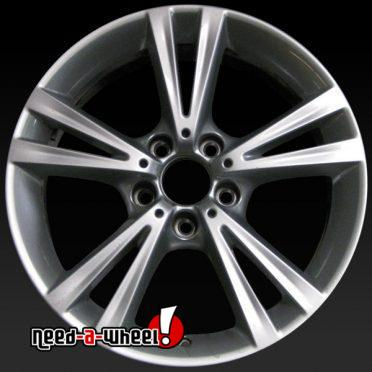 BMW 2 Series oem wheels rims 86150