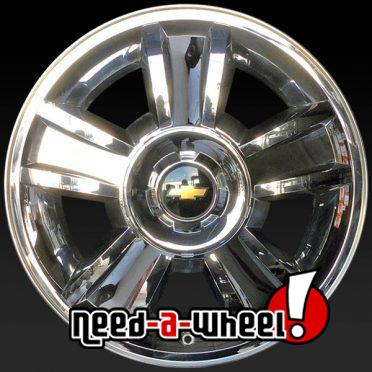 chevy wheels for sale factory oem stock rims at need a. Black Bedroom Furniture Sets. Home Design Ideas