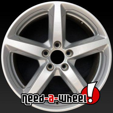 Ford Explorer oem wheels rims 10059