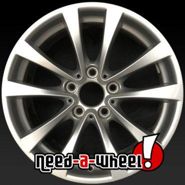 BMW Car oem wheels rims 71536