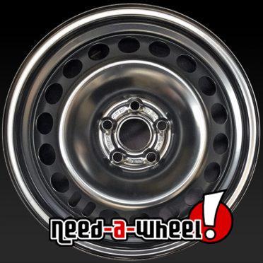 Chevy Cruze oem wheels rims 5474