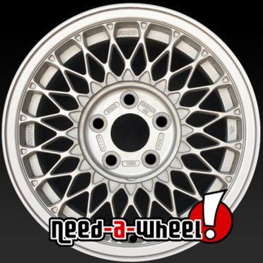 Infiniti J30 oem wheels rims 73643