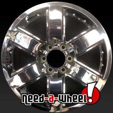 Nissan Armada oem wheels rims 62513