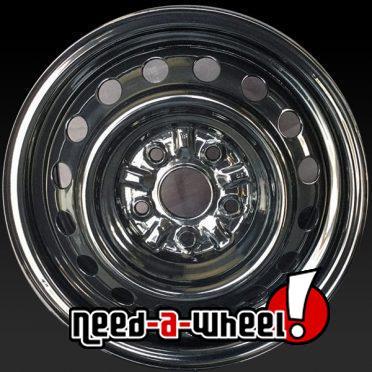Toyota Camry oem wheels rims 69414