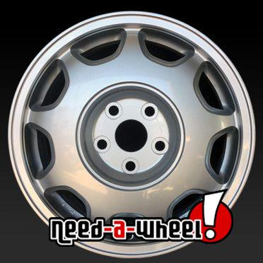 Lexus LS400 oem wheels rims 74137