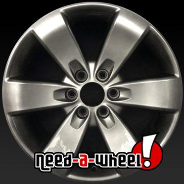 Ford F150 oem wheels rims 3896
