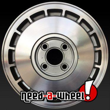 Nissan Maxima oem wheels rims 62223