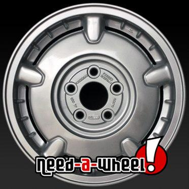 Infiniti FX Series oem wheels rims 73635