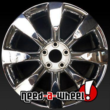 Infiniti M35 oem wheels rims 73686