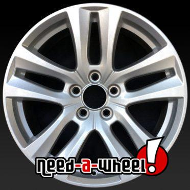 Ford Explorer oem wheels rims 10182