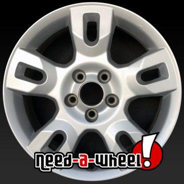 Acura MDX oem wheels rims 71736