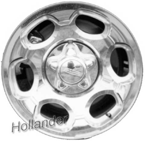 2000 2002 lincoln navigator wheels chrome 17 rims 3389 2000 2002 lincoln navigator wheels chrome 17 oem rims 3389