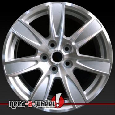 Buick Rallye Wheels | Buick Wheels