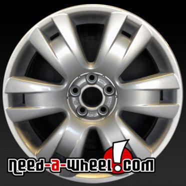 volkswagen vw wheels for sale factory oem stock rims at need a. Black Bedroom Furniture Sets. Home Design Ideas