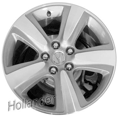 Acura MDX wheels 71793