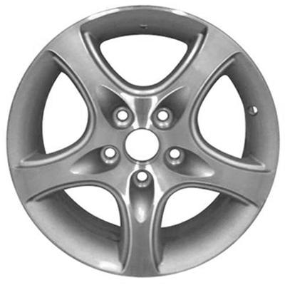 Toyota Camry wheels 99742