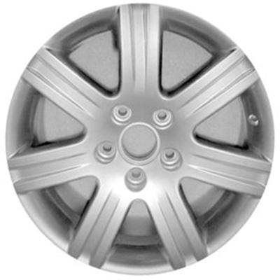 Audi TT wheels 99846