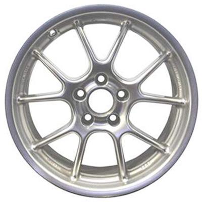 Saab 9-5 wheels 99864