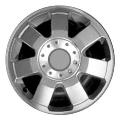 Ford Transit Connect wheels 99886