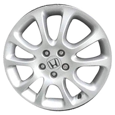 Honda CRV wheels 99930