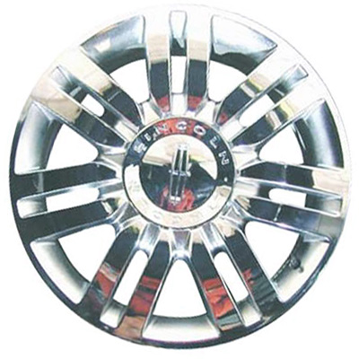 Lincoln Navigator wheels 99931