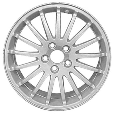 Volvo C70 wheels 99941