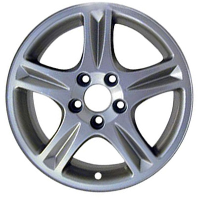 Volvo V70 wheels 99953