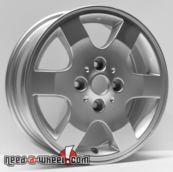 MASSFX ATV Tires 22X7-10 22x10-10 4 Set 4ply POLARIS Scrambler 500 2x4//4x4 97-09