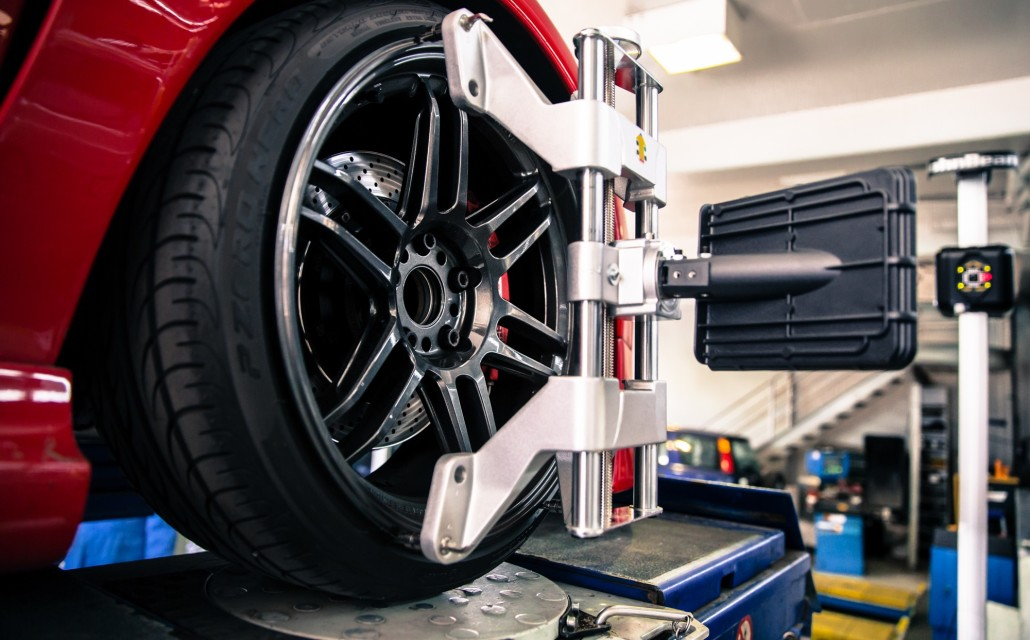 Black Auto Rim Shop >> Importance of Wheel Alignment and Tire Balancing | Need-a-Wheel.com