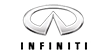 Infiniti QX80 rims