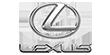 Lexus ES350 rims