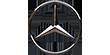 Mercedes SLK Class rims