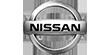 Nissan Frontier rims