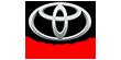 Toyota RAV4 rims