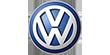 Volkswagen VW Golf rims